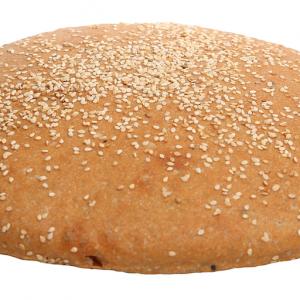 Bio Brotladen Schütze - Ihre Vollkornbäckerei